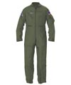 Flight Suit Youth
